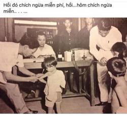 Việt Nam Thắng Đại Dịch Covid-19  Cảm Xúc Nhân Ngày lễ Mẹ